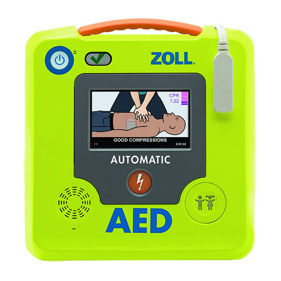 defibrillator an overview An implantable cardioverter defibrillator (icd) may save your life one day think of it as a tiny paramedic that sits in your chest ready to shock your heart if a dangerous irregular heartbeat.